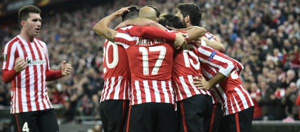 23-prediksi-athletic-bilbao-vs-racing-santander-23-desember-2016