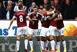 38-prediksi-burnley-vs-middlesbrough-26-desember-2016