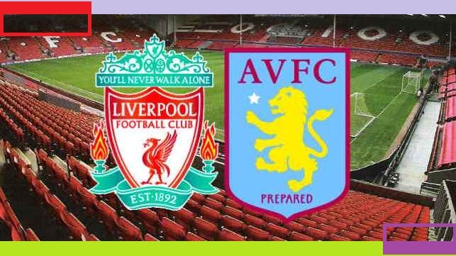 Prediksi Liverpool vs Aston Villa 26 September 2015